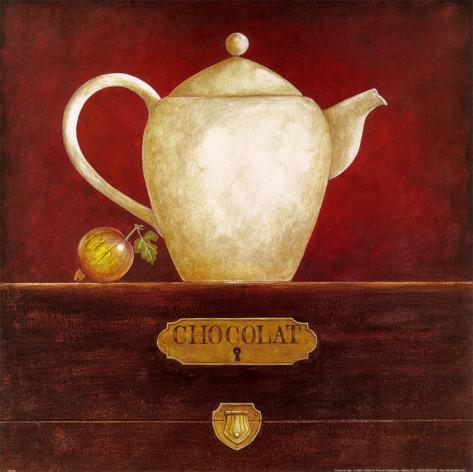 eric-barjot-hot-chocolate-kettle (473x472, 69Kb)