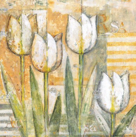 eric-barjot-mariels-tulips-iii (473x476, 98Kb)