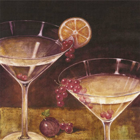 eric-barjot-martini-with-grapes2-ii (473x473, 63Kb)