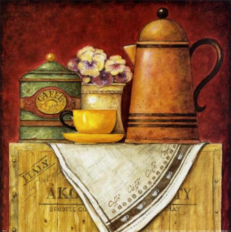eric-barjot-mocha-caffe-coffee (473x475, 96Kb)