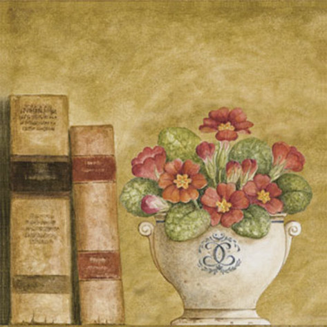 eric-barjot-potted-flowers-with-books-2vii (473x473, 65Kb)