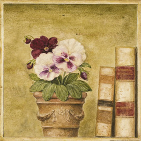 eric-barjot-potted-flowers-with-books-ii (473x473, 71Kb)
