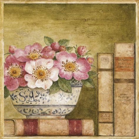 eric-barjot-potted-flowers-with-books-iv (473x473, 75Kb)
