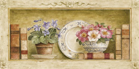 eric-barjot-potted-flowers-with-plates-and-books-ii (473x237, 38Kb)
