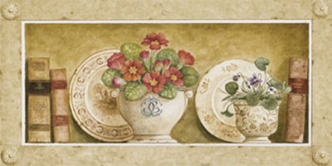 eric-barjot-potted-flowers-with-plates-and-books-iv (473x237, 38Kb)