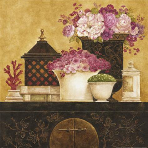eric-barjot-still-life-flowers-on-antique-chest2-i (473x473, 77Kb)