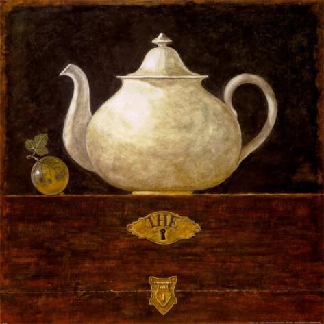 eric-barjot-tea-pot (473x473, 73Kb)