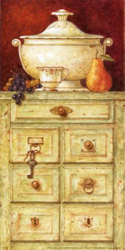 eric-barjot-urn-on-a-dresser-ii (244x488, 53Kb)