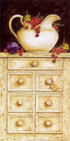 eric-barjot-urn-on-a-dresser-iii (243x488, 53Kb)