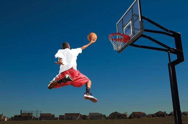 basketball_01 (611x404, 54Kb)