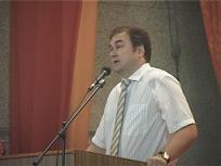 evsikov (204x153, 11Kb)