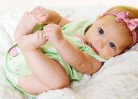 малыш (200x143, 7Kb)