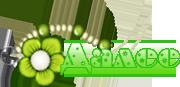 ДАЛЕЕзелен (180x87, 25Kb)