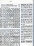 Превью 034 (473x640, 159Kb)