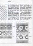 Превью 038 (466x640, 126Kb)