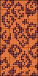 Превью jac7 (240x480, 47Kb)