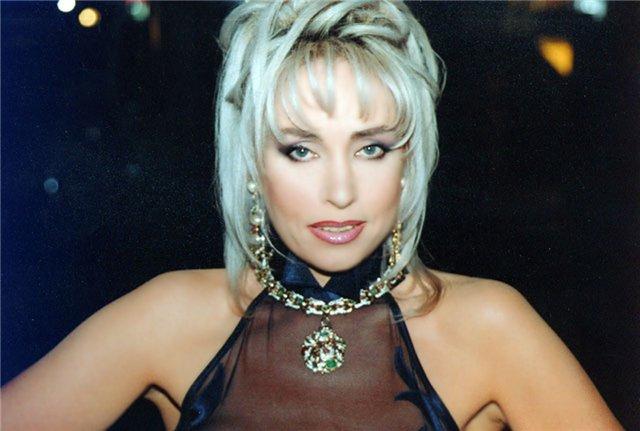 Татьяна Маркова (640x431, 46Kb)