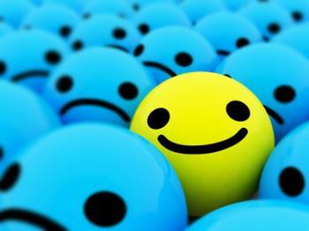 smile1 (350x262, 12Kb)