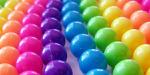 Превью balls (600x300, 39Kb)