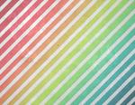 Превью rainbow_grunge_stripe_r2krw91 (600x464, 374Kb)