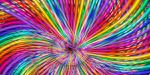 Превью swirl (600x300, 107Kb)