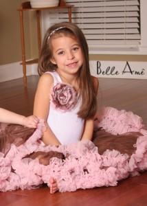 BelleAmeChocolateTruffle-214x300 (214x300, 21Kb)