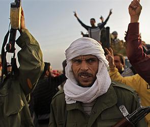 Ливия - повстанцы (295x249, 69Kb)