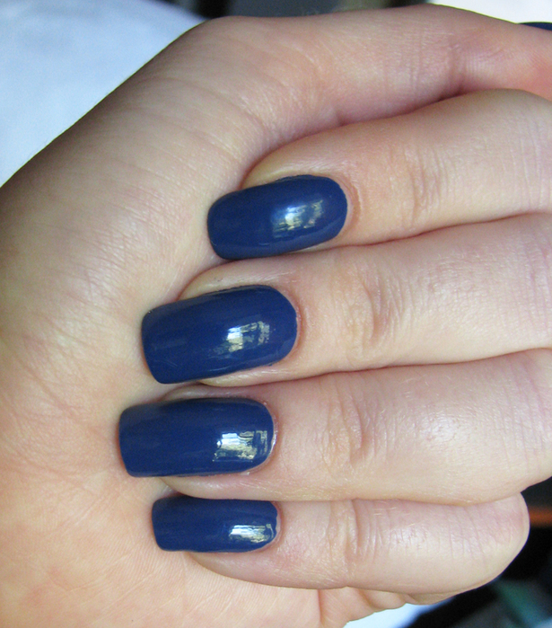 3388503_Dior_Vernis_607_Blue_denim_4_1_ (615x700, 442Kb)