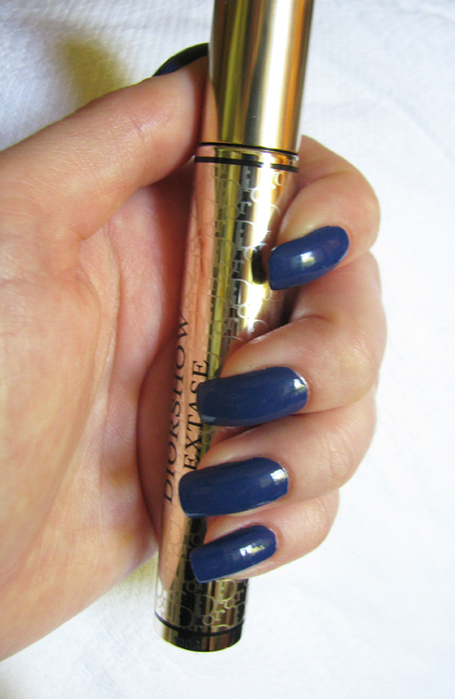 Dior Vernis 607 Blue denim/3388503_Dior_Vernis_607_Blue_denim_2 (455x700, 296Kb)