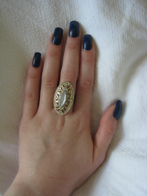 Dior Vernis 607 Blue denim/3388503_Dior_Vernis_607_Blue_denim_6 (500x667, 328Kb)
