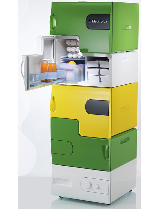 3424885_electrolux_flatshare_fridge (531x700, 46Kb)
