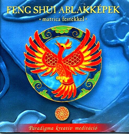 Feng shui ablakképek001 (493x512, 129Kb)