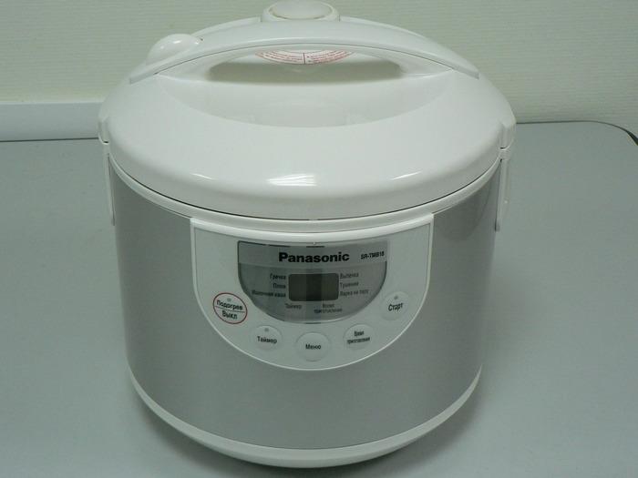 Panasonic SR-TMB18-5 (700x525, 60Kb)
