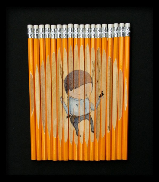 Pencil-Pictures-1 (526x600, 79Kb)