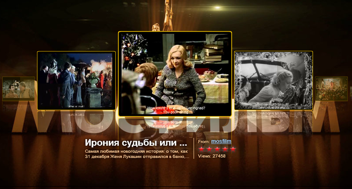 3996605_mosfilm_na_youtube (700x376, 328Kb)