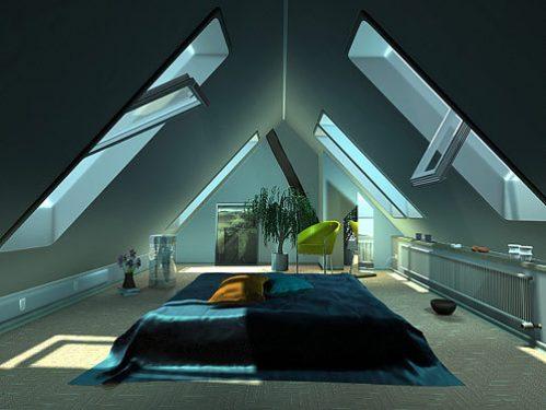 Дизайн красивые спальни