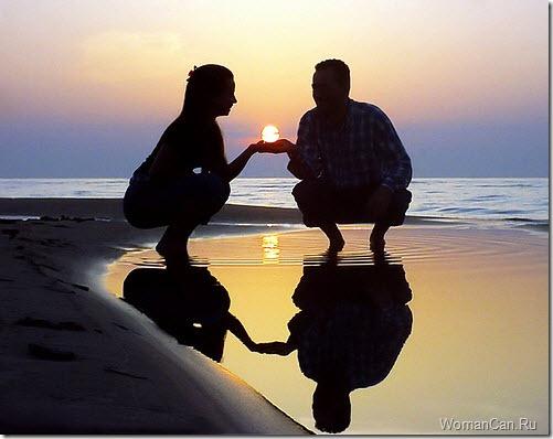 10 интересных фактов о любви