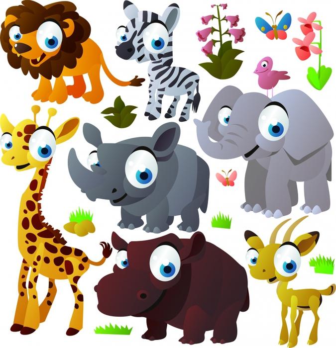 3746546_Cartoon_animal_3 (675x700, 324Kb)
