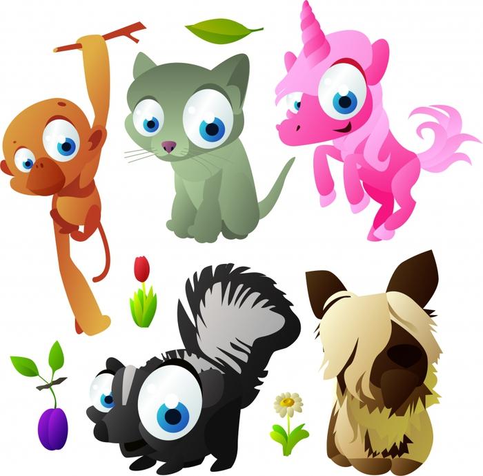 3746546_Cartoon_animal_4_1_ (700x689, 259Kb)