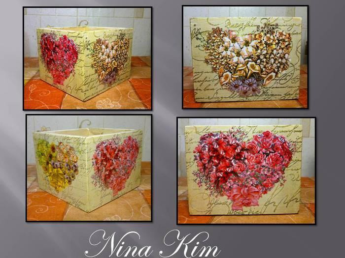 цветочное сердце 1 (700x525, 63Kb)