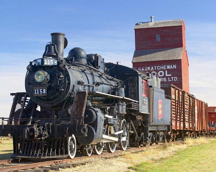 img1280x1024_train_1600_1200 (700x560, 106Kb)