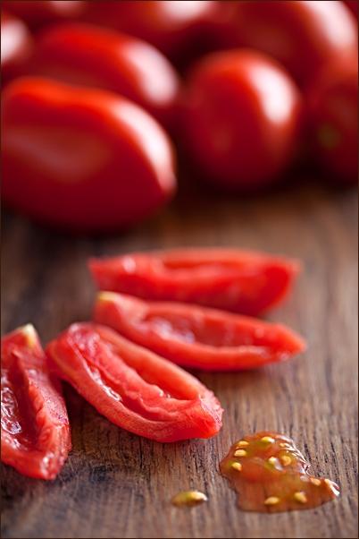 помидоры3~0 (402x602, 152Kb)