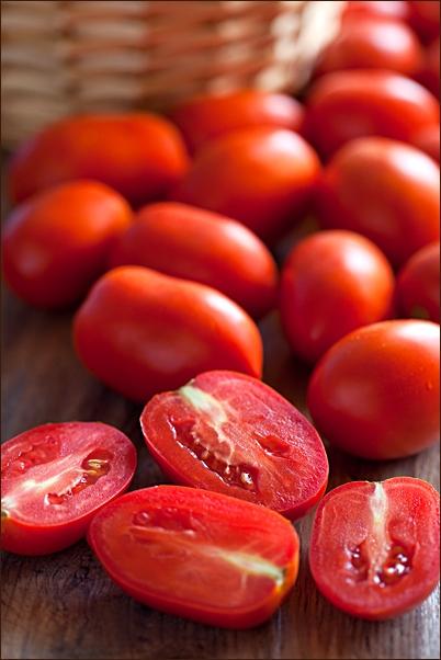 помидоры~0 (402x602, 174Kb)