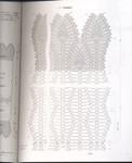 Превью 029-2 (570x700, 105Kb)