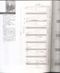 Превью 042 (570x700, 75Kb)