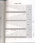 Превью 043 (570x700, 106Kb)