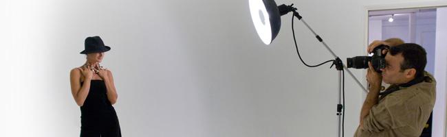 Курсы фотографии - почему стоит пойти в фотошколу?/2822077_banner_photography1 (650x200, 33Kb)