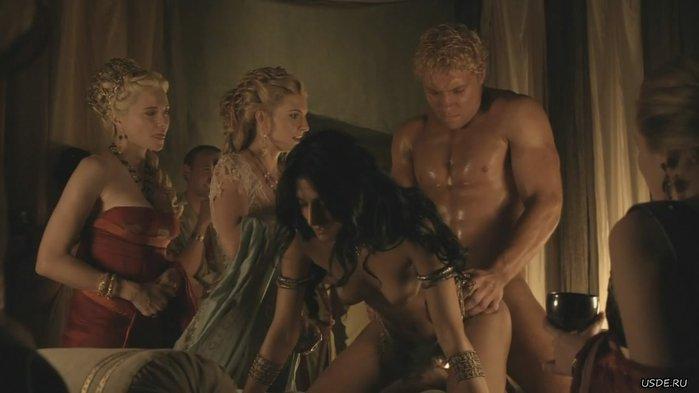 porno-gruppovuha-korotkie