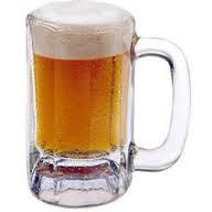 Кружка пива (192x192, 28Kb)