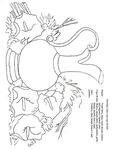 Превью 45 (522x640, 164Kb)